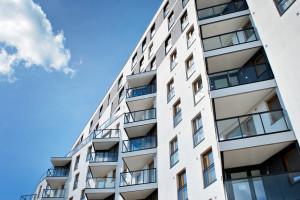 Sosnowiec liderem wśród miast, które dają zarobić na najmie mieszkań