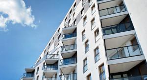 Fundusze łączą siły, by kupować mieszkania dla studentów w Polsce