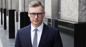 Inwestorzy ostrzą apetyt na polskie nieruchomości handlowe