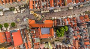 Miasta i wynajem krótkoterminowy. Gdzie inwestycja przynosi największe zyski?