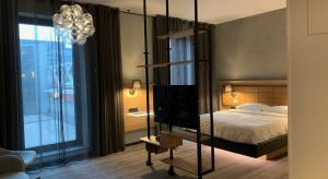 Liebrecht & wooD debiutuje w segmencie hotelowym