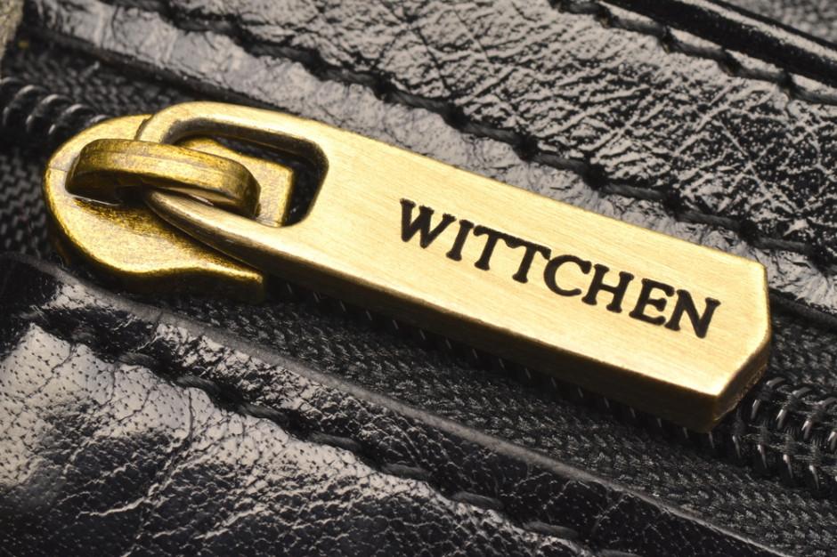 Rozpędzony Wittchen poprawia wyniki