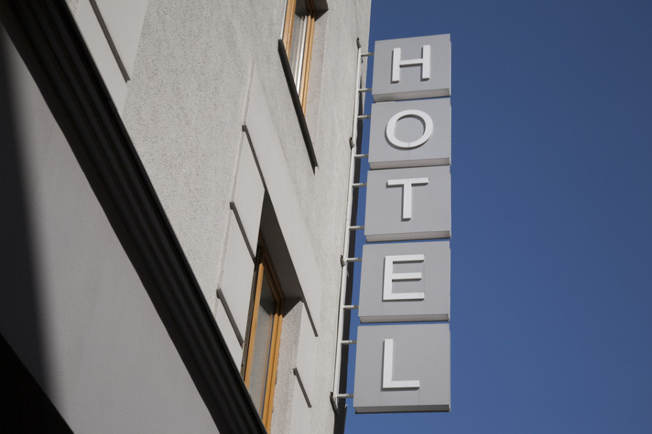Czy u Brygidek powstanie hotel?