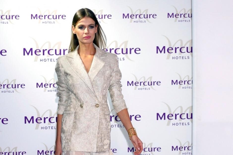 Mercure łączy siły z Międzynarodową Szkołą Kostiumografii i Projektowania Ubioru