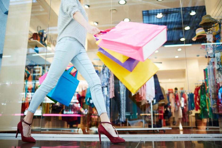 Głównym czynnikiem wzrostu PKB w II kw. pozostała konsumpcja