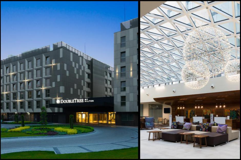 Unirest przejmuje krakowskie Hiltony. To jedna z największych transakcji ostatnich lat