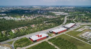 7R inwestuje w nowy park magazynowy na Śląsku