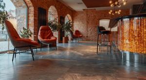 Radisson otwiera podwoje w Gdańsku. To pierwszy hotel marki w Europie
