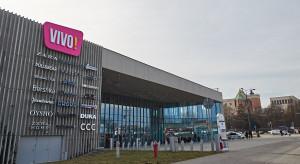 VIVO! Lublin z nową restauracją