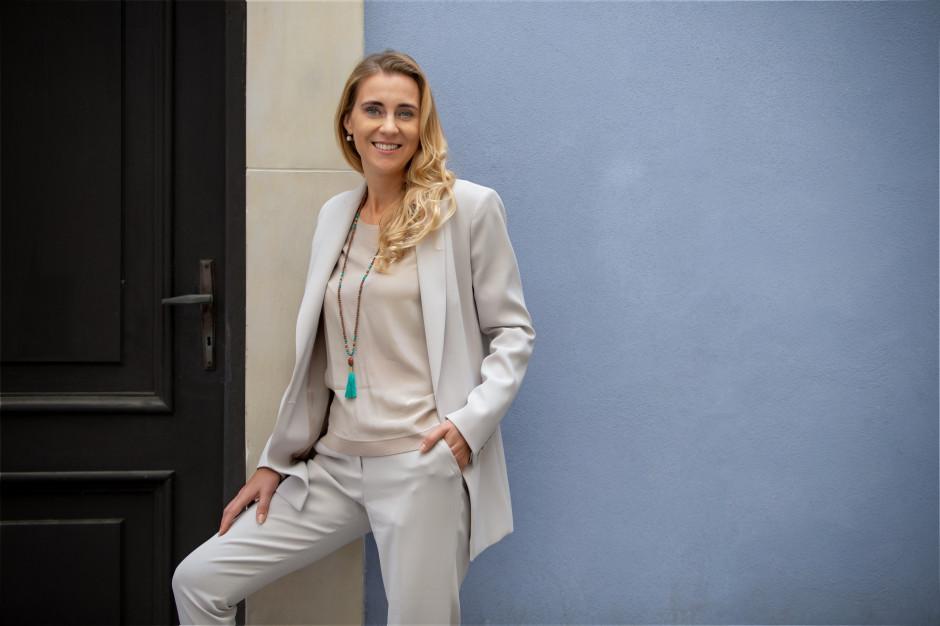 Kobiety zmieniają rynek nieruchomości