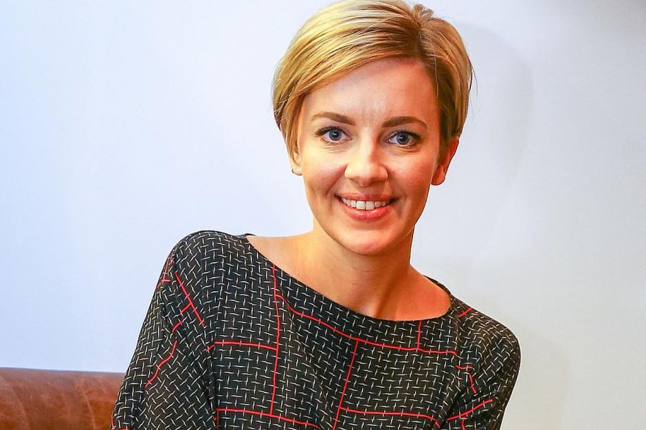 Valerie Schuermans, Radisson: Warszawie brakuje lifestyle'owych hoteli
