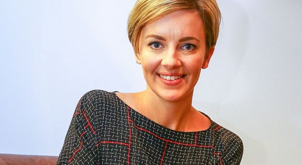 Valerie Schuermans zdradza, co Radisson planuje w Polsce