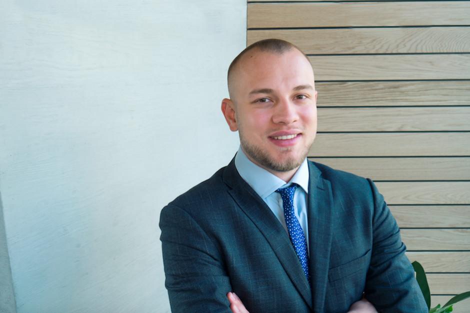 Kamil Grot, Arrowhead o rynku handlowym mniejszych miast: Idziemy z duchem czasu