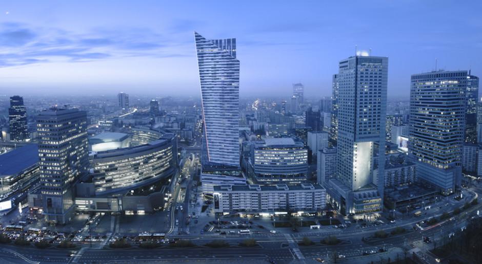Inwestycja  w nieruchomości na wynajem w stolicy? Mzuri zaprasza na webinarium