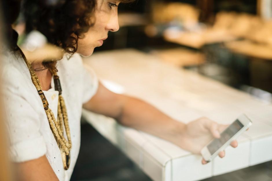 Co drugi internauta wybiera polski e-sklep. Kto kupuje online?
