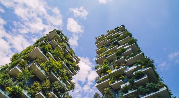 Zielone certyfikaty poskromią budowlaną ekościemę?