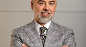 Gheorghe Marian Cristescu prezesem AMW Hotele