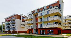 Apartamenty Foka. Inwestycja z widokiem na Hel