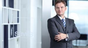 Europa bezpieczną przystanią dla inwestorów. Polska ma w tym swój udział