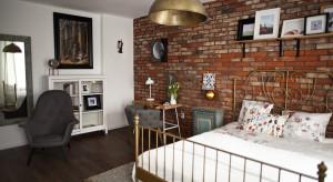 Hornigold REIT sprzedał dwa apartamenty condo