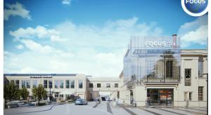 5 mln klientów w Focus Mall Zielona Góra