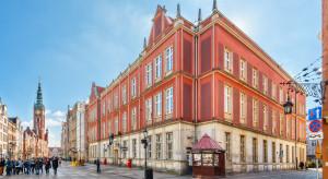 68 nieruchomości Orange zmieniło właścicieli. Powstaną hotele, akademiki, biura i centra handlowe