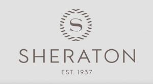 Sheraton w nowej odsłonie