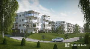 Inwestycja w penthouse w Katowicach? Na rynku pojawiła się niebanalna oferta