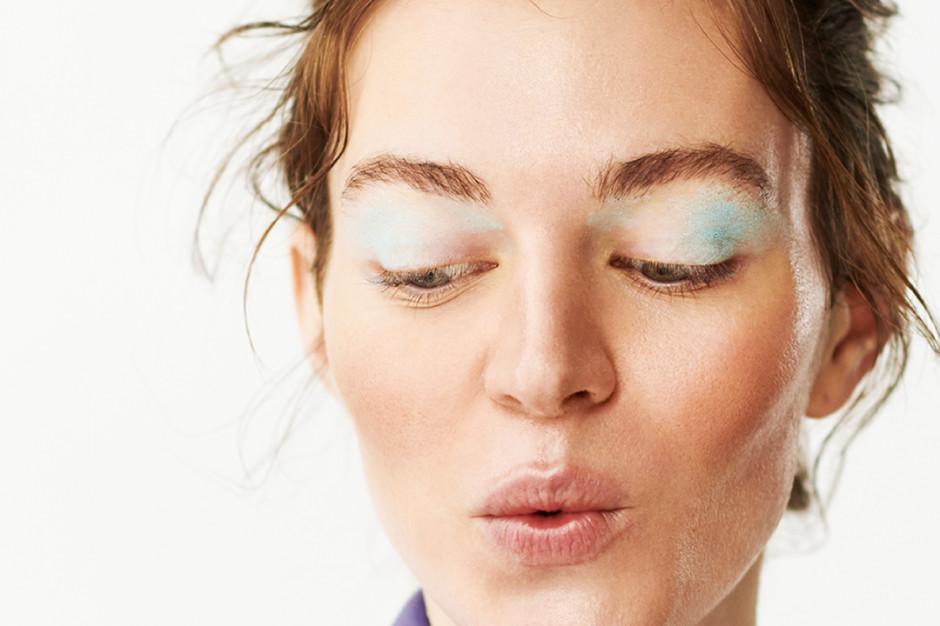 Tego jeszcze nie było: Shopping Experience Powered by Vogue Polska