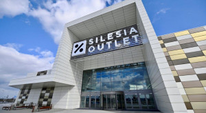 Silesia Outlet szykuje się na otwarcie