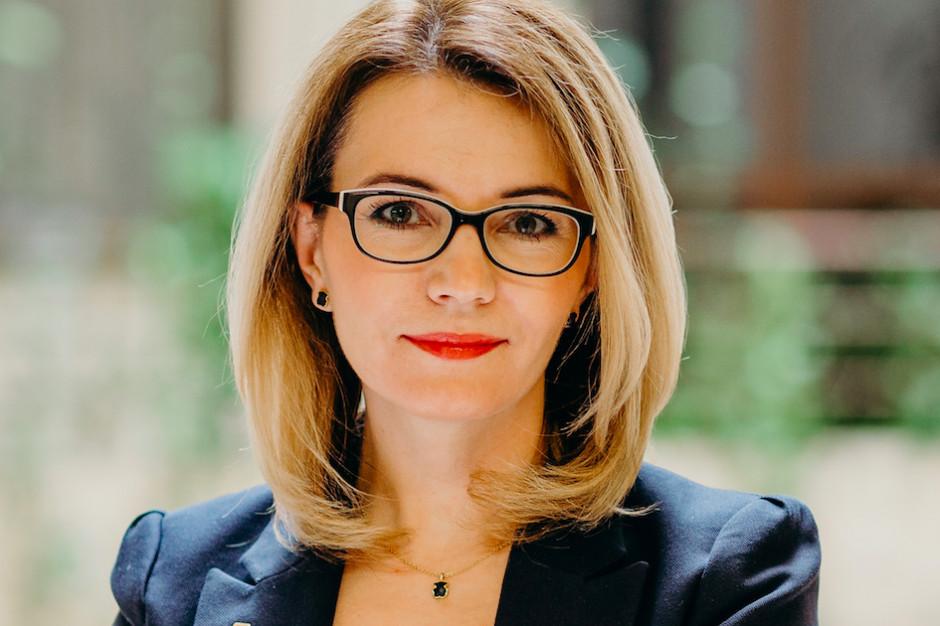 Dolny Śląsk z nową dyrektor regionalną IGHP