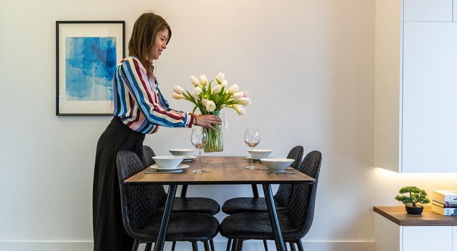 Zakup mieszkania na wynajem: ekspert wyjaśnia czy jeszcze się opłaca