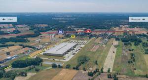 Amazon inwestuje w szóste centrum w Polsce