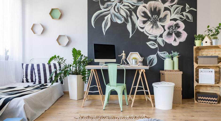 Mieszkania drożeją: czy wynajem nadal się opłaca? Zobacz komentarz eksperta