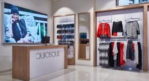 Quiosque restrukturyzuje i inwestuje w sieć