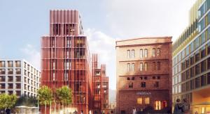 Browary Warszawskie: rusza budowa luksusowych Apartamentów przy Warzelni
