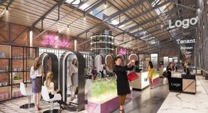 Beauty Skin Klinika Zdrowia i Urody dołoży swoją cegiełkę w Elektrowni Powiśle