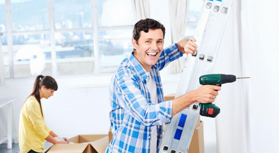 Jak remontować, aby wynająć? 6 elementów, o których warto pamiętać