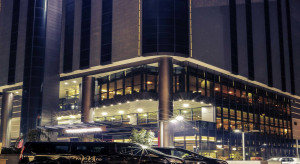 12 hoteli Orbisu w 12 miesięcy
