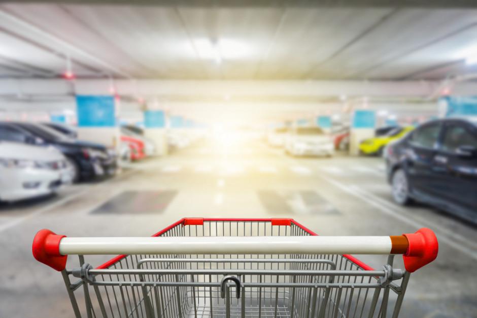 Resort przedsiębiorczości  nie rekomenduje zmian ws. ograniczenia handlu w niedziele