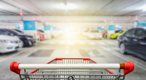 W Siemiatyczach zaplanowano nowe centrum handlowe
