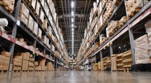 W Bielsku-Białej powstanie nowe centrum logistyczne