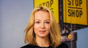 Pajęczyna Stop Shopów oplecie europejski rynek