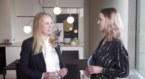 Karolina Kaim, prezes Tacit Investment: każde miasto ma swoje premium