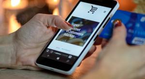 Bricomarché stawia na e-zakupy