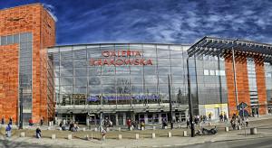 Polska kluczowa dla sieci Mi Store. Kolejny salon czeka na otwarcie