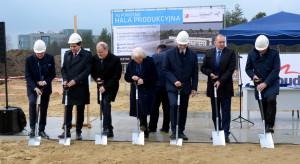 ARP rusza z budową w Stalowej Woli