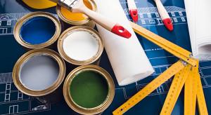 Aranżacja mieszkania na wynajem: uwaga na kolor