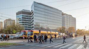 Skanska rewolucjonizuje podejście do budowania