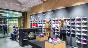 Nowe Nike w Starym Browarze